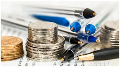 Paveldėto nekilnojamo turto pardavimas: kokius mokesčius mokėti?