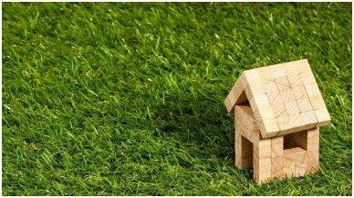Būsto nuoma – ką reikia žinoti norint išsinuomoti būstą?