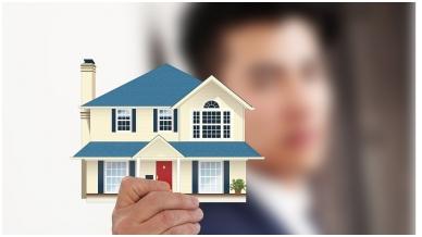 Ką reikia žinoti perkant butą ar kitą nekilnojamąjį turtą?
