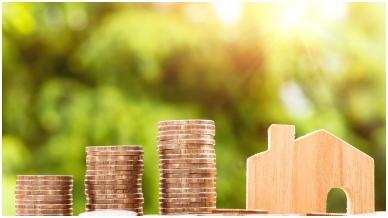 Kada verta investuoti į nekilnojamąjį turtą?