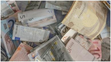 Mokesčiai už parduodamą NT – kada jų NEREIKIA mokėti