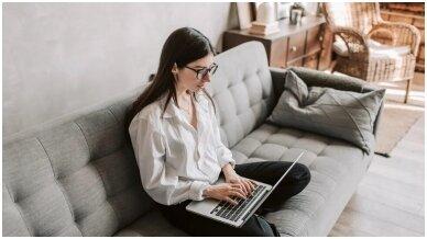 Kaip paruošti ir sėkmingai išnuomoti būstą?